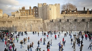 tower-of-london-ice-rink_tower-of-london-ice-rink_1eed6291531880273d3ea3979790c572