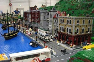 brickwonders233