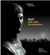 Egypt-faith-after-the-pharaohs-