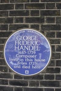 Handel_plaque_007a
