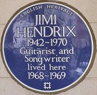 Hendrix_plaque_006a