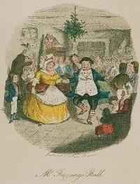 Mr_Fezziwig_s_Ball_Christmas_Carol_small