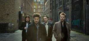 Mumford_and_Sons_Tickets_Large-3