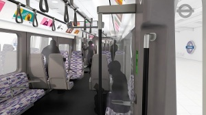 tfl-image---crossrail-train-interior-bay-seats_22723997258_o