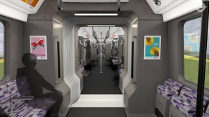 tfl-image----crossrail-train-interior-walk-through_22521167293_o