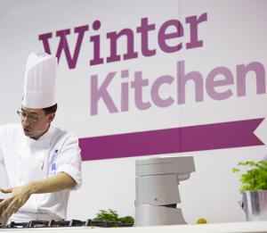 winter-kitchen-newnew