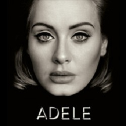 Adele_Tickets_Small