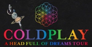 Coldplay-659