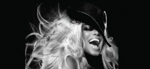 JanetJackson_Tickets_Large.t