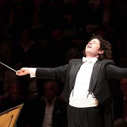 simon_bolivar_symphony_orchestra_of_venezuela