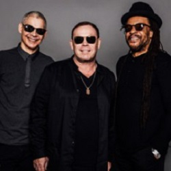 UB40_Tickets_Small.t