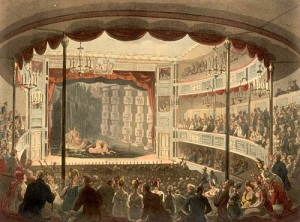 800px-Sadlers_Wells_Theatre_edited 1808