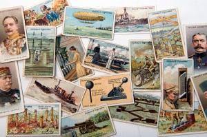 161115WhitWWIb051 British cigarette cards