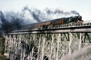 FS_AUS_on-trestle-bridge-1024x680