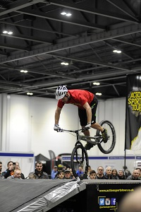 London Bike Show_Low Res_5