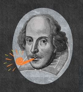 Shakespeare_party cropped