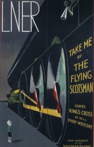 take-me-by-the-scotsman-652x1024