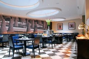 the-montcalm-london-marble-arch-36