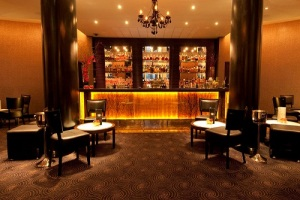 the-montcalm-london-marble-arch-60