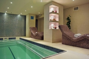 the-montcalm-london-marble-arch-67