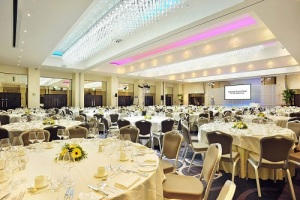 the-montcalm-london-marble-arch-71