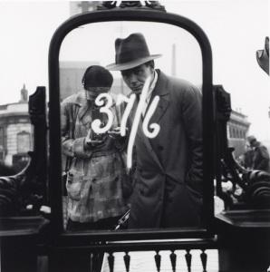 8232_034_ETH-Self Portrait with Man