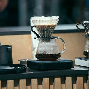 CoffeeMasters_TheBrewing