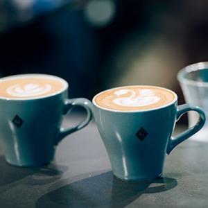 CoffeeMasters_TheLatteArt