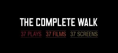 complete walk