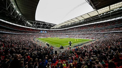 Wembley%20sarries%20659%20x%20371