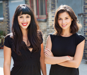 Hemsley--26-Hemsley-High-res