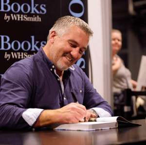high-res-book-signing-paul-and-tom-k