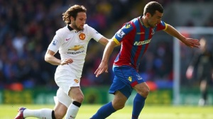 james-mcarthur-daley-blind-crystal-palace-manchester-united_3301233