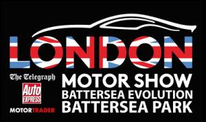 motorshow2016