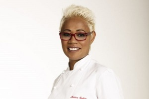 Master-Chef-Professionals-9-10-20150446-CB-600x400
