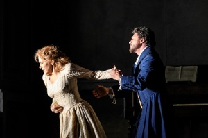 (c)BC20160616_WERTHER_RO_ JOYCE DIDONATO AS CHARLOTTE, VITTORIO GRIGÒLO AS WERTHER (C) ROH. PHOTOGRAPHER BILL COOPER