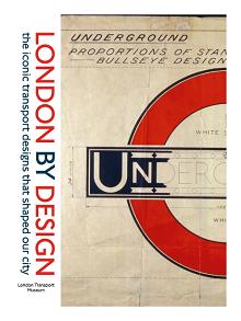 design trans