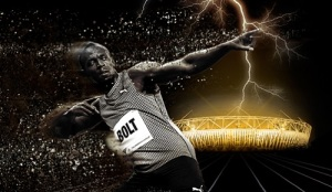 K6681-Bolt-Announcement-LAG-Sharer-943x293