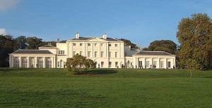 kenwoodhouse