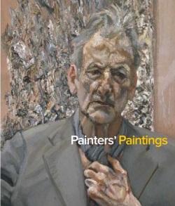 paintersfront