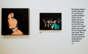 Art Room 2_Exhibitionism[2][2][1]