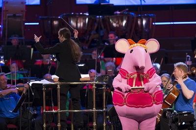 CBeebies Prom_CR_BBC Guy Levy_8