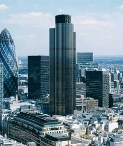Tower42openhouse