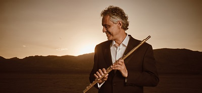 andreabocelli_tickets_large