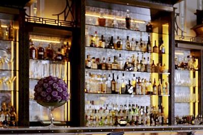 artesian-cocktaleweek