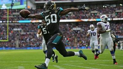jaguars-touchdown-659