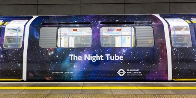 night_tube_picture_2x1