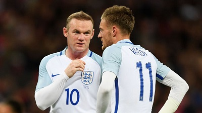 england-vardy-and-rooney