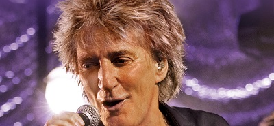rodstewart_tickets_