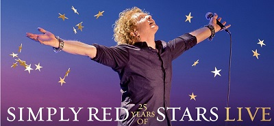 simplyred_tickets_lar